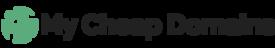 My Cheap Domains – Wholesale Domain Registration Service
